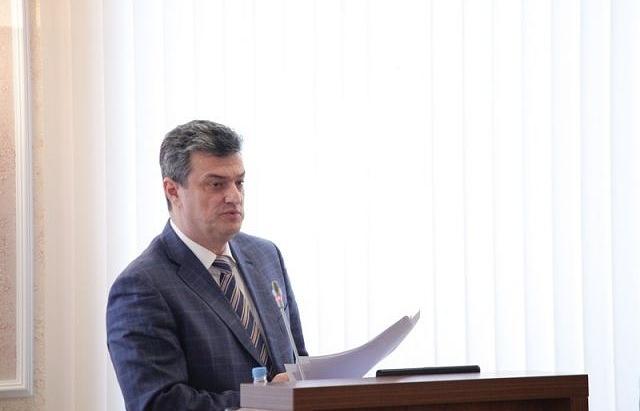 Дмитрий Таскаев