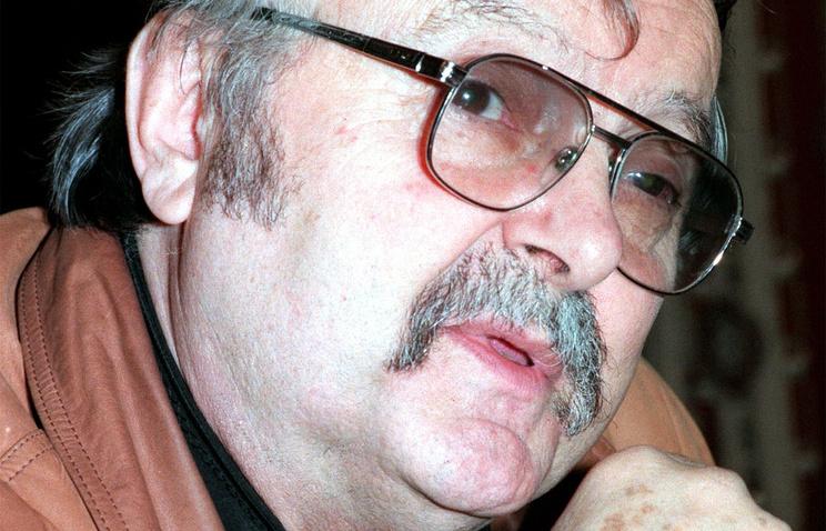 Анатолий Поперечный, 1999 год