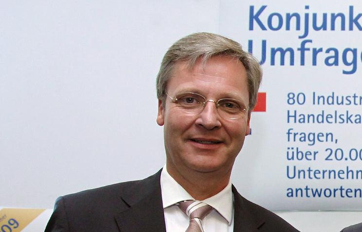 Мартин Ванслебен