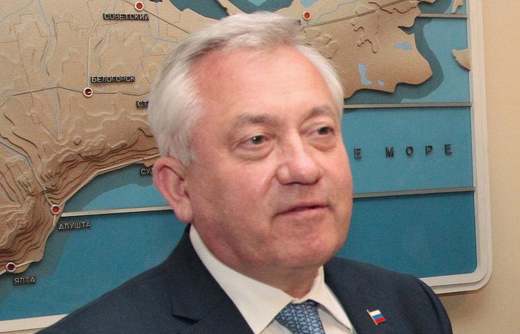 Леонид Ивлев
