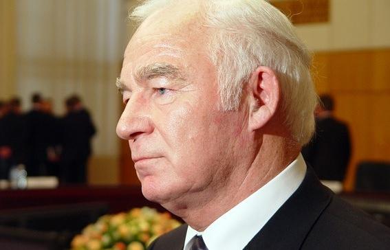 Геннадий Фадеев