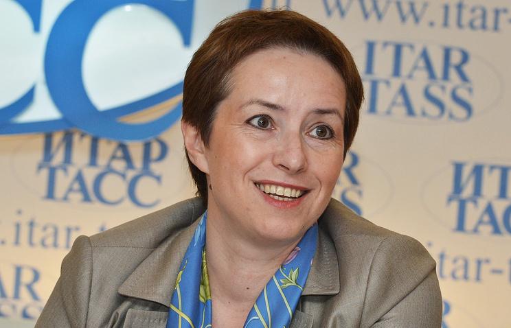 СМИ узнали оскорой отставке руководителя Росимущества