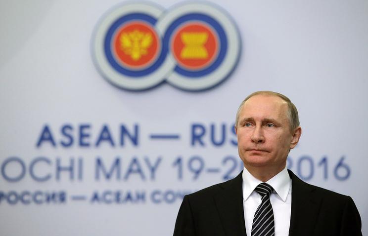 ВКремле ничего незнают обиске поMH17