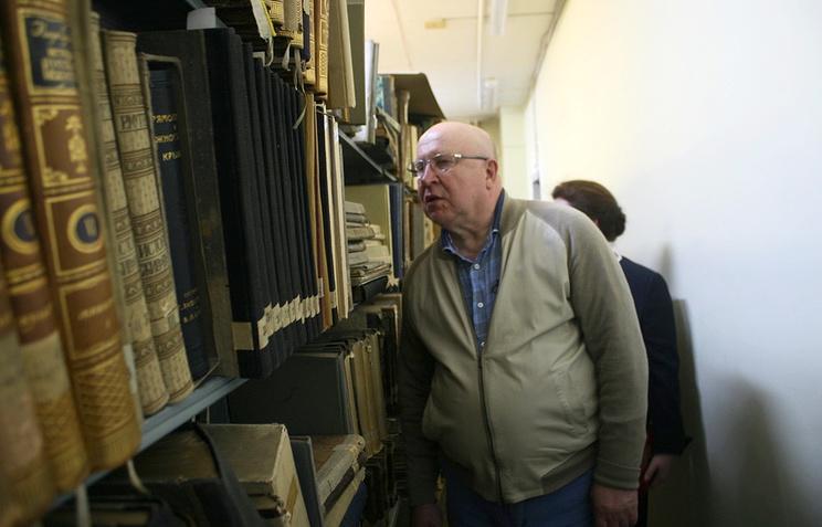 Практически сто тыс. человек приняли участие вНочи музеев вНижегородской области
