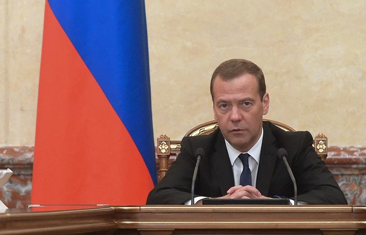 РФ объявила оначале восстановления торговых отношений сТурцией