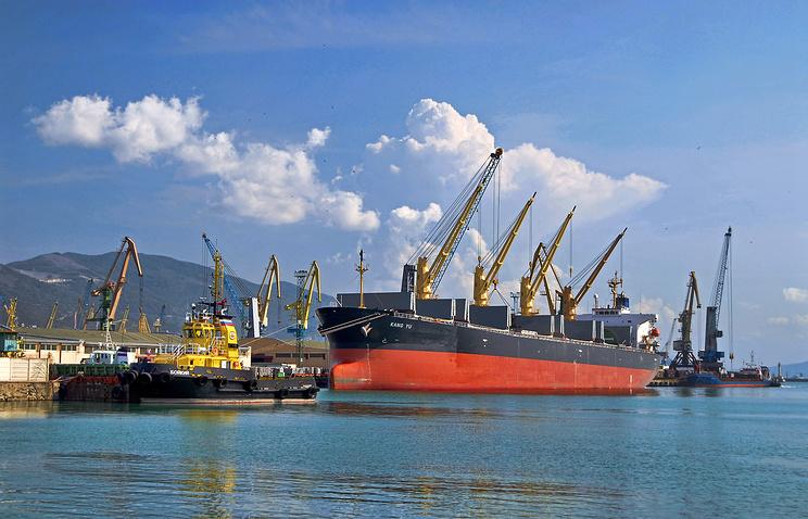 НМТП выплатит 8,99 млрд руб. дивидендов запервое полугодие 2016г