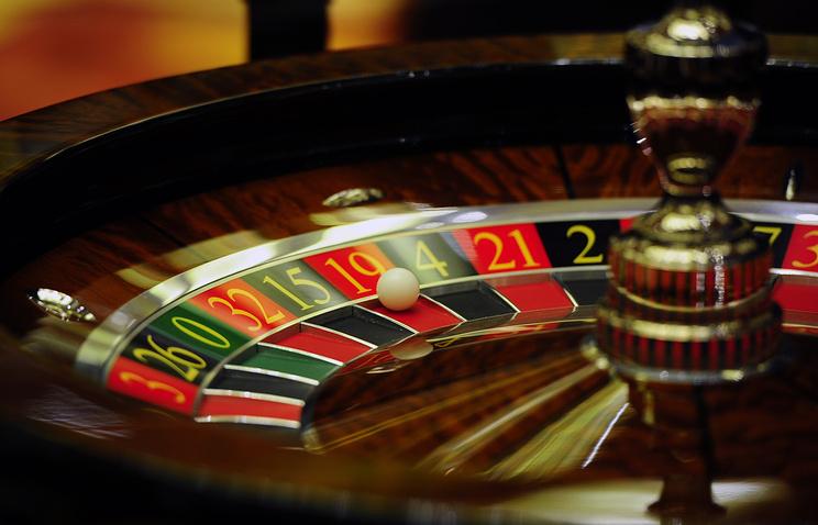 Бизнес не хочеттерять казино известия игровые автоматы оптом