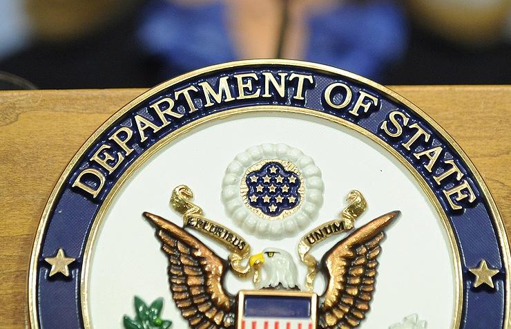 США признали передачу Ирану $400 млн для освобождения заключенных