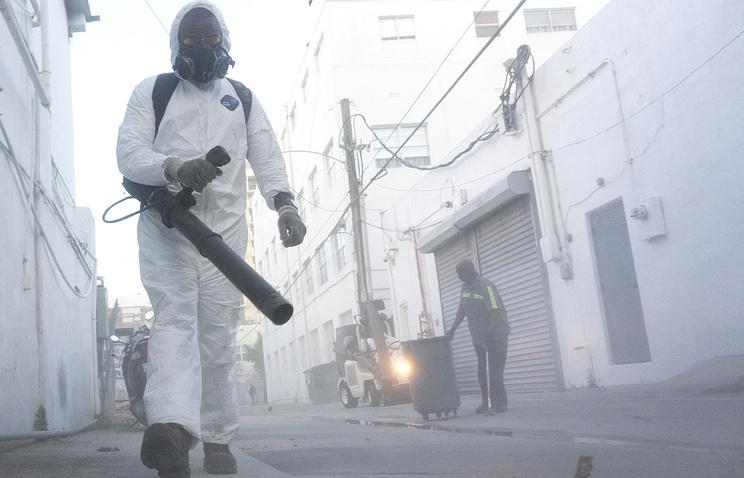 EPA  CRISTOBAL HERRERA