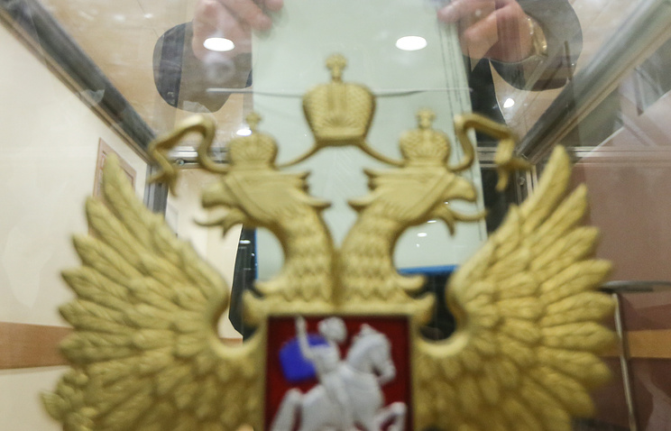 Курские следователи возбудили предвыборное уголовное дело