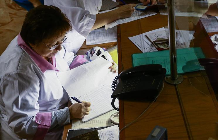 Деятельность Черемховского интерната приостановлена на30 суток