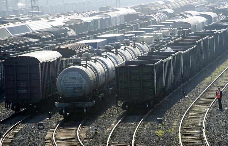 «Уралкалий» заключил договор сКитаем напоставку 600 тыс.тонн хлоркалия