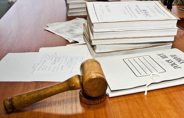 «АвтоВАЗагрегат» признали банкротом из-за долгов позарплатам