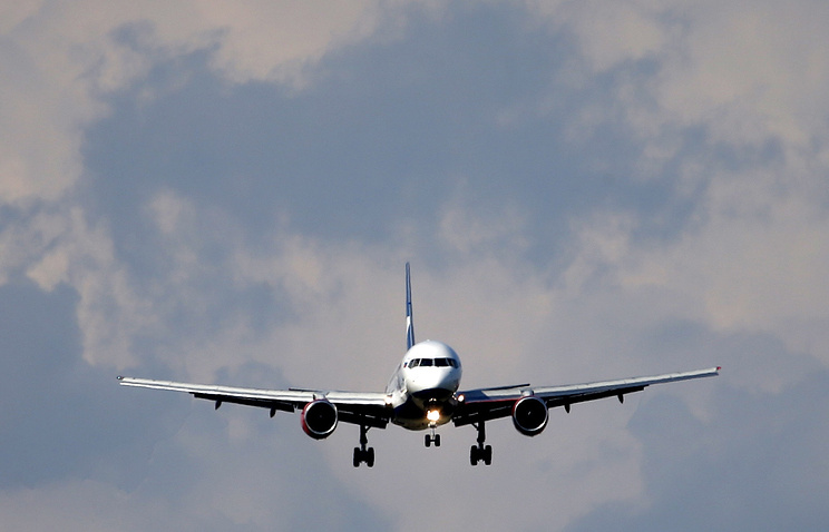 Авиакомпания азур эйр отзывы - 2aa5