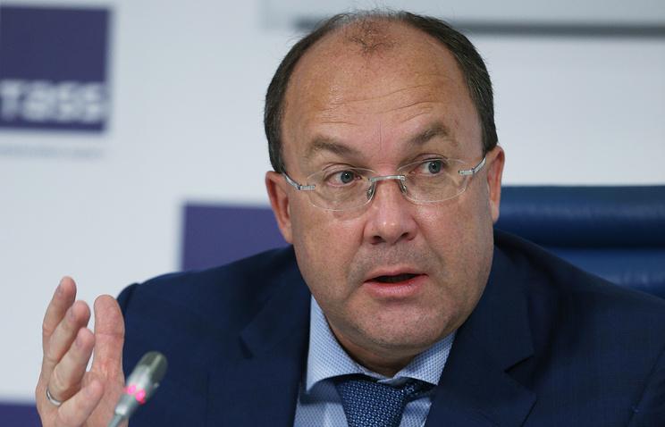 РФ может ввести безвизовый обмен туристами сИндией иВьетнамом