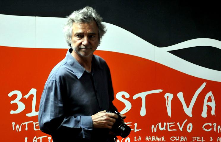 Скончался оскароносный кинорежиссер исценарист Кёртис Хэнсон