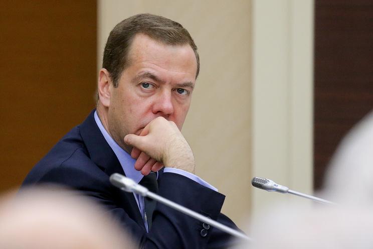Набсовет ВЭБа принял решение закрыть областные представительства