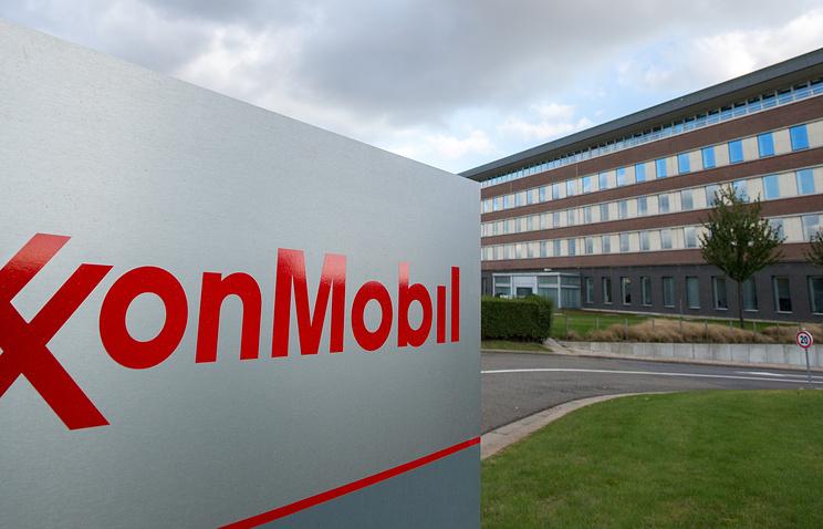Слушания поиску Exxon Mobil к РФ поналоговому спору начнутся весной