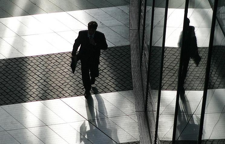 Экс-директора «Сибтрубопроводстроя» амнистировали поделу оневыплате заработной платы