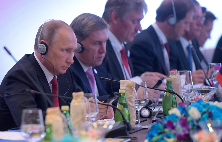 РФ инвестирует винфраструктуру Индии $500 млн