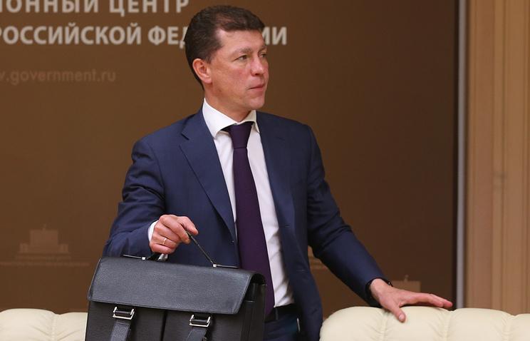 Налога для нигде неработающих в Российской Федерации небудет— Медведев