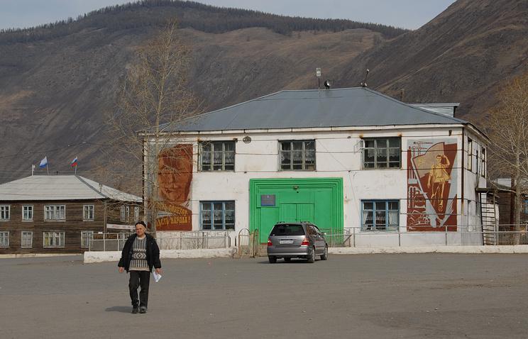 «Ростелеком» подписал соглашение оразвитии телекоммуникаций садминистрацией Алтайского края