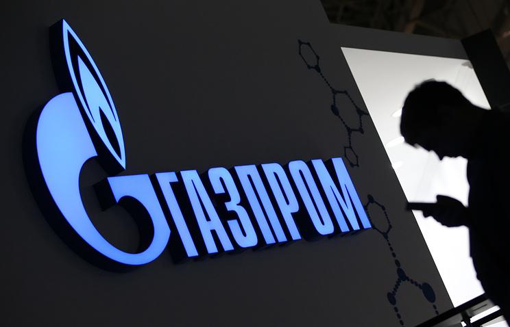 Турция попросила «Газпром» поддать газу