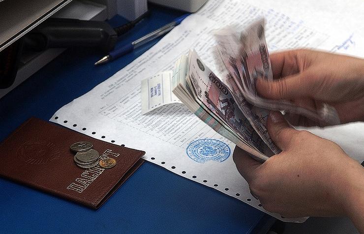 Завод имени Калинина выплатит семьям погибших служащих помиллиону руб.