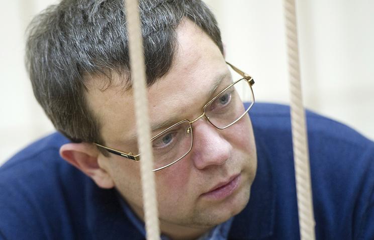 Суд изберет меру пресечения фигурантам дела ввымогательстве вКузбассе