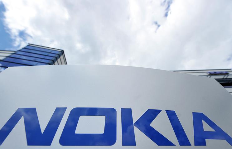 Нокиа планирует вернуться нарынок телефонов
