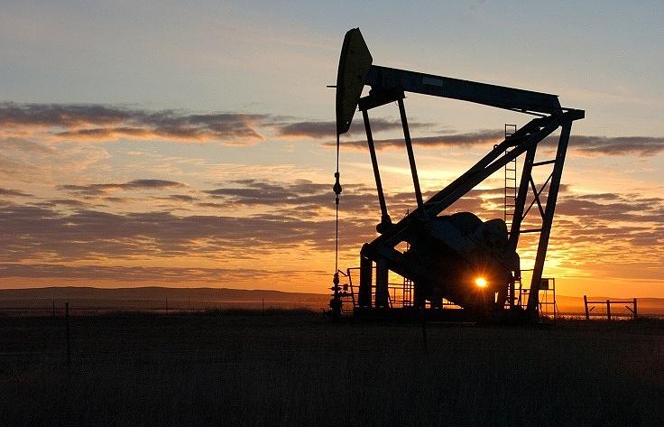 ВСША нефтяные компании предстанут перед судом из-за землетрясений