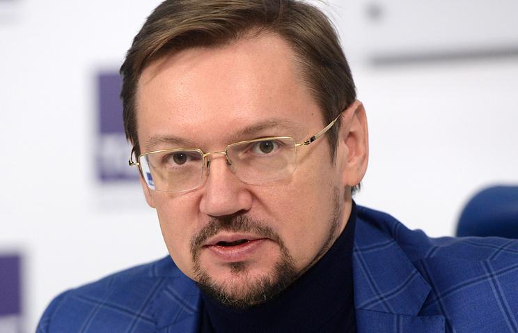 Вработе Санкт-Петербургского интернационального культурного форума примет участие 20 министров культуры