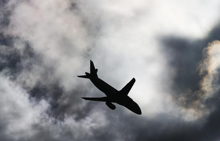 «Аэрофлот» запустит каждодневные рейсы изСочи вСимферополь