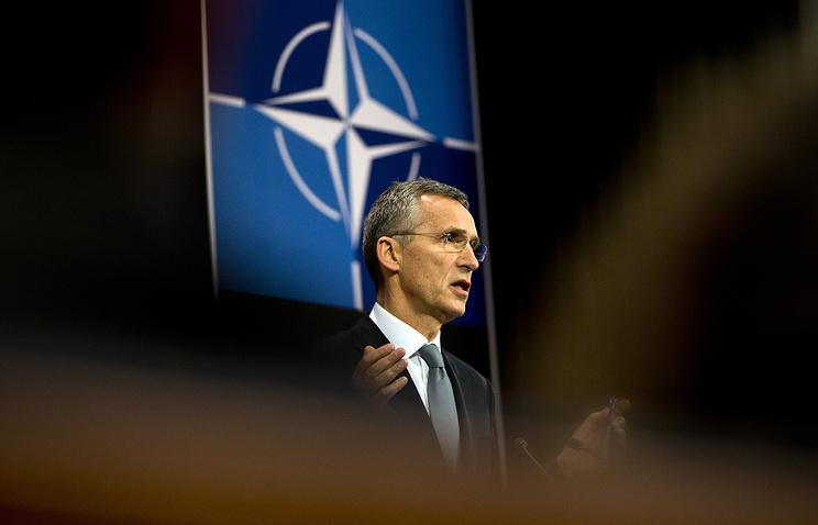 США назвали основные международные угрозы 2017 года