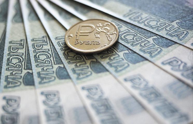 Виталий Мутко: «Исполком РФС изменил оплату труда арбитров»