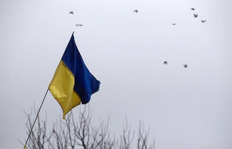 Поляки вЛьвовской области выступили заинтеграцию сВаршавой