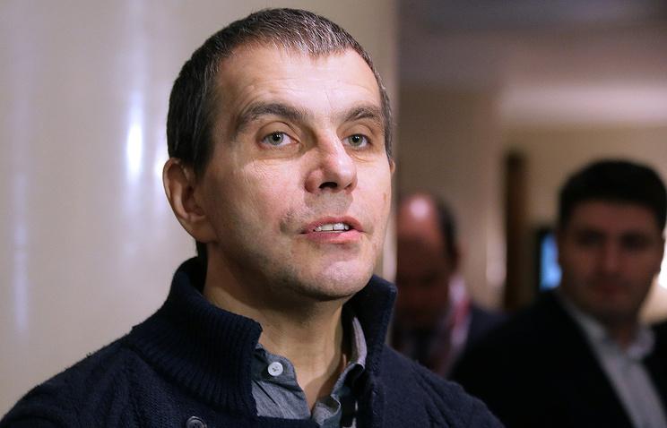 Владислав Филев ушел споста гендиректора S7 ради космодрома вТихом океане