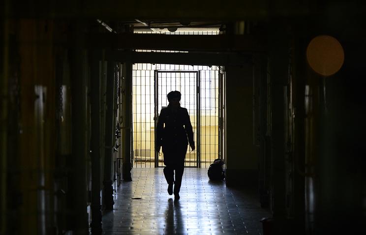 ВМытищах мать выбросила с15 этажа 7-летнюю дочь