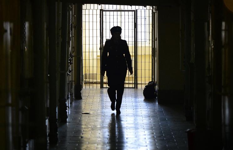 Киев желает вернуть осужденного в Российской Федерации зашпионаж украинца
