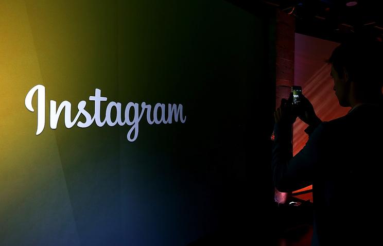 Социальная сеть Instagram будет вставлять маркетинговые ролики впубликации пользователей