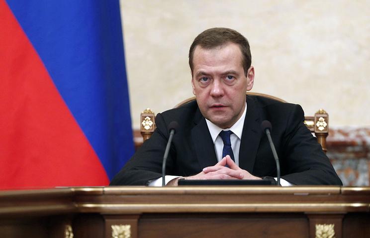 Калужане примут участие вVIII Гайдаровском пленуме