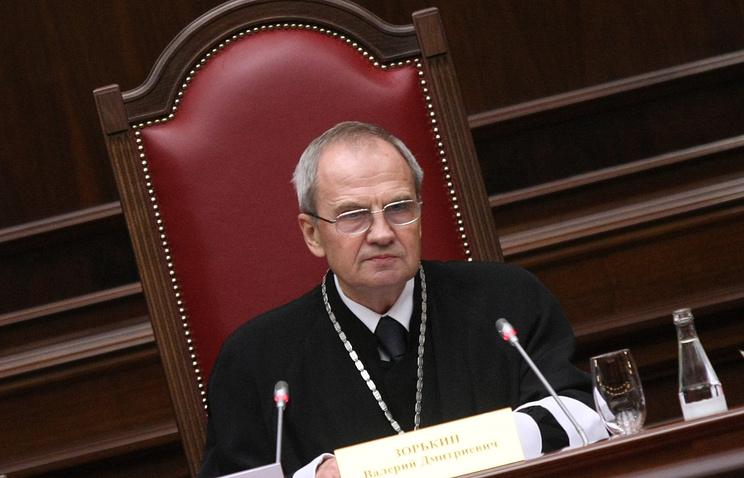 Конституционный суд Российской Федерации позволил не оплачивать компенсации бывшим совладельцам ЮКОСа