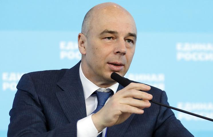 Руководитель Минтруда поддержал идею ограничения закупок заналичные
