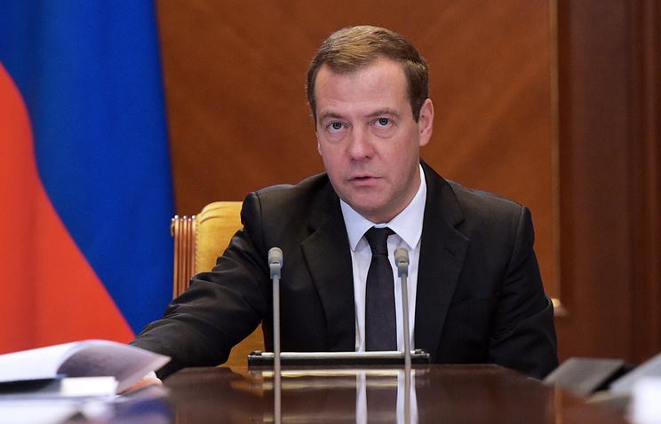 Новым замглавой Минэкономразвития Российской Федерации стал Азер Талыбов