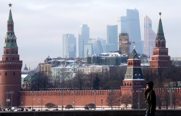 Путин провел кадровые перестановки вКремле иМинобороны