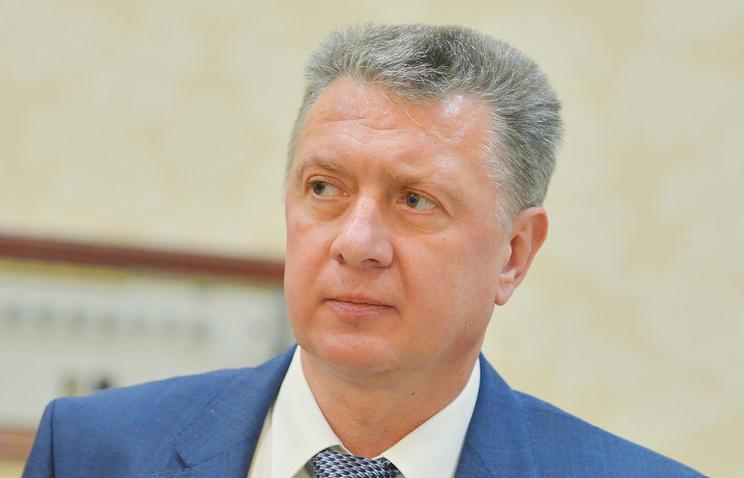 На «Русской зиме» в2015 году будут дополнительные призовые— Шляхтин