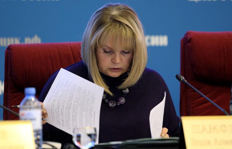Жириновский предлагает проводить выборы раз вдва года