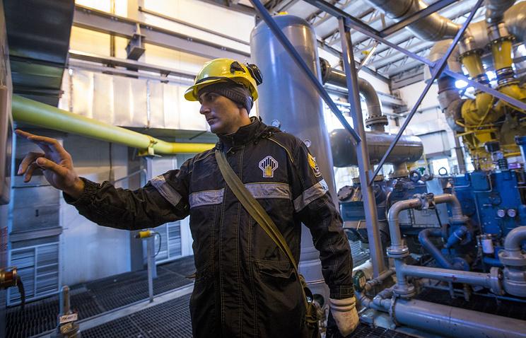 «Роснефть» рассматривает возможность продажи либо консервации нескольких собственных нефтеперарабатывающих заводов