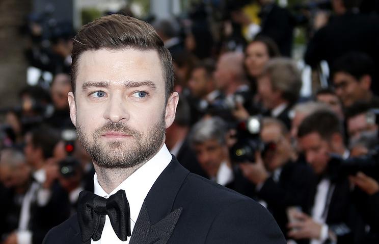 Джастин Тимберлейк иСтинг выступят нацеремонии вручения кинопремии «Оскар»