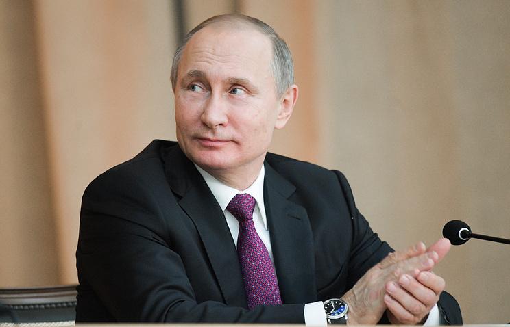 Назарбаев побеседовал потелефону сПрезидентом Туркменистана Бердымухамедовым